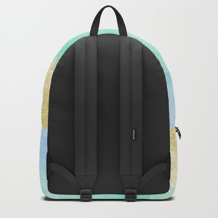 Calm Backpack