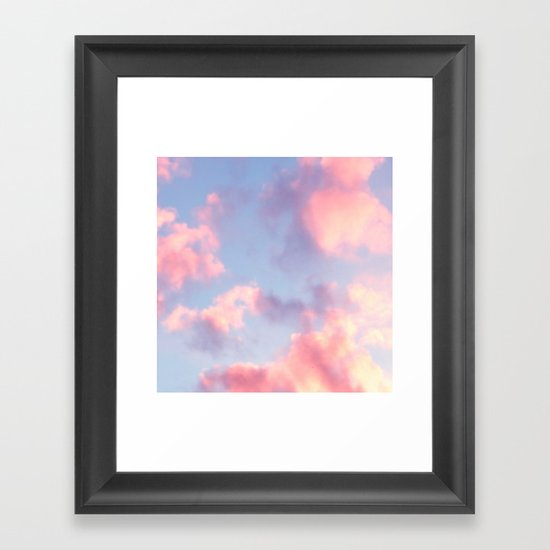Whimsical Sky by jessmorris