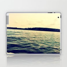 IndianCreek Laptop & iPad Skin