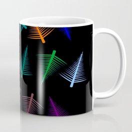 New Forest Coffee Mug