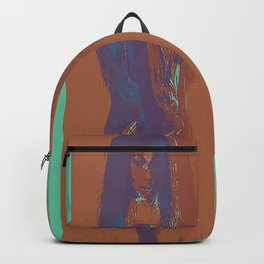 Double Take Backpack
