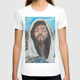 Christ Messiah T-shirt