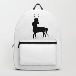 Druid Backpack