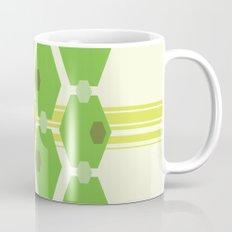 Modish Mug