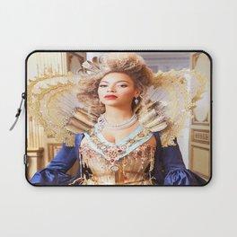Queen Bey Laptop Sleeve