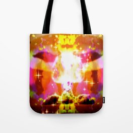 My Brain Hurts A LOT 2.0 Tote Bag
