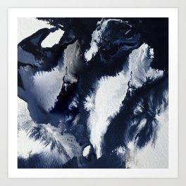 Mixology 017 Art Print