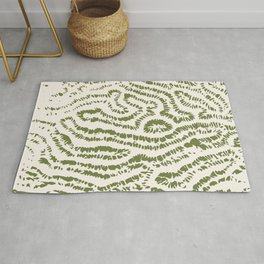 Mare Texture Rug