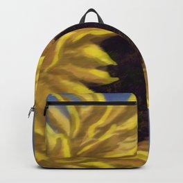 Sunflower Profile DP151006b-14 Backpack