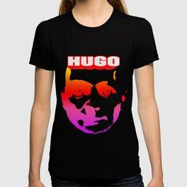 Hugo T T-shirt