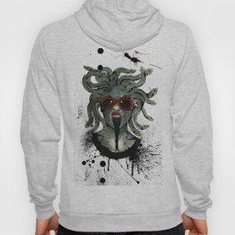 Medusa II Hoody