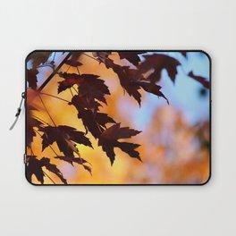 Cool Heat Laptop Sleeve