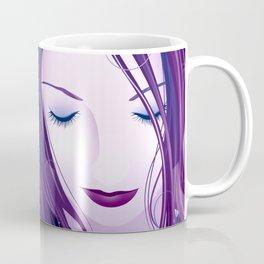 Nocturn Coffee Mug