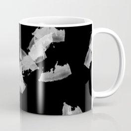 Broken Angels' Wings Coffee Mug