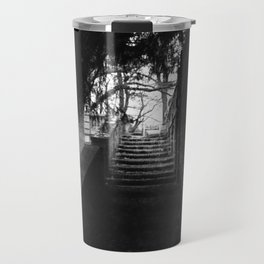 Stone Steps Travel Mug