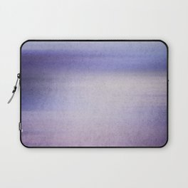 The blue Hour Laptop Sleeve