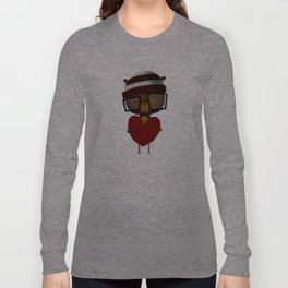 Yours Long Sleeve T-shirt