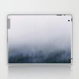 Into Laptop & iPad Skin