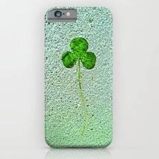 You must be my lucky star! iPhone 6 Slim Case