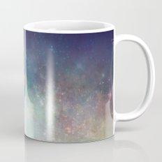 silence Mug