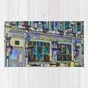 The Sherlock Holmes Pub London by davidpyatt