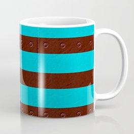 Bluemar Coffee Mug
