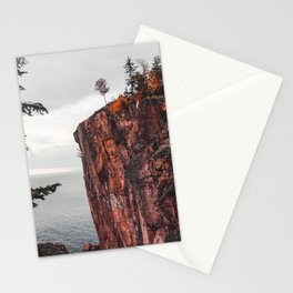 Tettegouche Stationery Cards