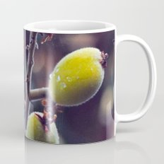 Exotic Fruits - Botanical Garden Mug