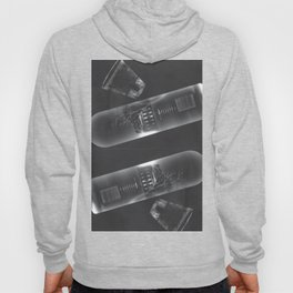 Vodka Visions Hoody