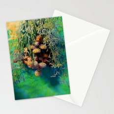 Elicriso Stationery Cards
