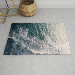 Sea View Rug