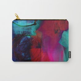 ABSTRACT 05 Carry-All Pouch