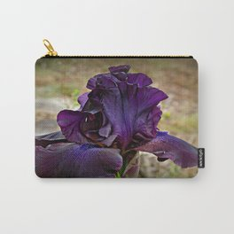 IRIS BEAUTY Carry-All Pouch
