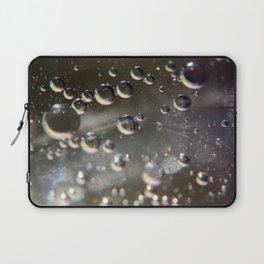 MOW7 Laptop Sleeve