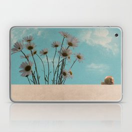 Procession Laptop & iPad Skin