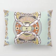 Avenoir Pillow Sham