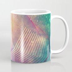 gyt th'fykk yyt Coffee Mug