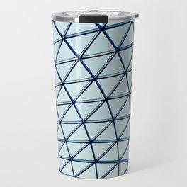Form 1 Travel Mug