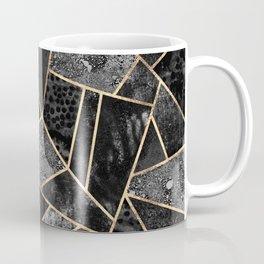 Black Stone 2 Coffee Mug