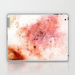 δ Arietis Laptop & iPad Skin