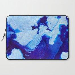 Ophelia Laptop Sleeve