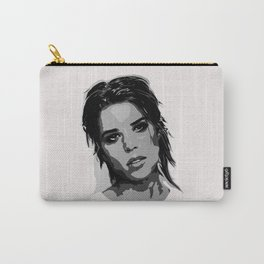 Neve Carry-All Pouch