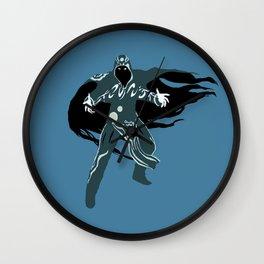 Jace Wall Clock