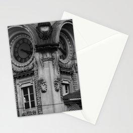 Bolsa do Café - PB Stationery Cards