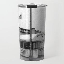 A National Landmark Travel Mug