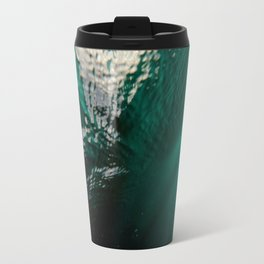 Under Travel Mug
