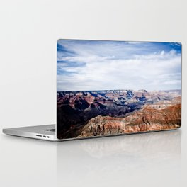 So Damn Grand Laptop & iPad Skin