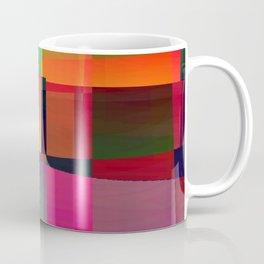 austin. 180 Coffee Mug
