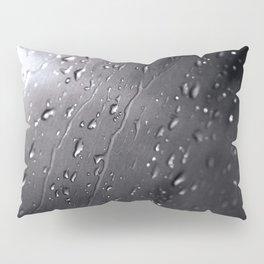 Gloom Pillow Sham