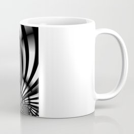 Expand Coffee Mug